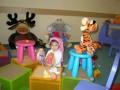 Увлажнение в детской комнате - MY-DOKTOR.RU