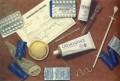 Способы контрацепции - MY-DOKTOR.RU