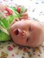 Уход за ребенком в первые дни после роддома - MY-DOKTOR.RU