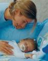 Правильная организация сна ребенка - MY-DOKTOR.RU