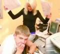 Предменструальный синдром (ПМС) - MY-DOKTOR.RU