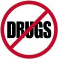 Наркотики: ты предупрежден - MY-DOKTOR.RU