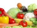 Здоровый образ жизни в здоровом питании - MY-DOKTOR.RU