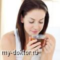 12 трюков против простудных заболеваний, о которых вы не слышали - MY-DOKTOR.RU