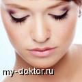 3 вопроса о красоте (вопрос-ответ) - MY-DOKTOR.RU