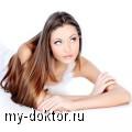 3 вопроса о женском здоровье (вопрос-ответ) - MY-DOKTOR.RU