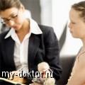 3 вопроса подростковому психологу (вопрос-ответ) - MY-DOKTOR.RU