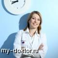 4 смешных вопроса гинекологу - MY-DOKTOR.RU
