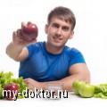 5 продуктов, оказывающих негативное воздействие на сперматозоиды - MY-DOKTOR.RU