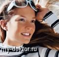 7 cпособов защитить вашу память - MY-DOKTOR.RU