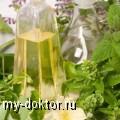 7 продуктов, помогающих лечить астму естественным путем - MY-DOKTOR.RU