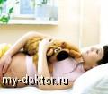 Беременность после аборта - MY-DOKTOR.RU