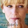Бездетный брак - бесплодие - MY-DOKTOR.RU