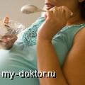 Болезнь ожирения и беременность - MY-DOKTOR.RU