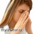Что лечат с помощью антибиотиков и каково их действие? - MY-DOKTOR.RU