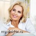 Что мы знаем о фитоэстрогенах - MY-DOKTOR.RU