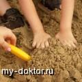 Что такое токсокароз и как защитить от него ребенка? - MY-DOKTOR.RU