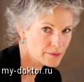 Депрессия в пожилом возрасте - MY-DOKTOR.RU