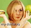 ����� ����� ������: ������ ����� - MY-DOKTOR.RU