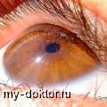 Дистрофия сетчатки – серьезное заболевание глаз - MY-DOKTOR.RU