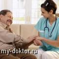 Эффективные методы лечения геморроя - MY-DOKTOR.RU
