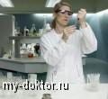 Эмбриональные стволовые клетки. Их незаменимая роль в будущем медицины - MY-DOKTOR.RU