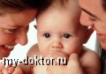 ���� ������� ������ ������ �� ������ - MY-DOKTOR.RU