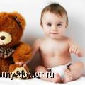 Если у ребенка постоянные позывы к мочеиспусканию - MY-DOKTOR.RU