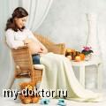 Фолиевая кислота и витамин Е при планировании беременности - MY-DOKTOR.RU