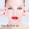 Гармония гормонов - MY-DOKTOR.RU