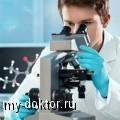 Генетический анализ - актуальная процедура, которая имеет немало преимуществ - MY-DOKTOR.RU