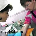 Гепатит - чума 21 века - MY-DOKTOR.RU