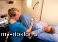 Гидроколонотерапия и её необходимость для человека - MY-DOKTOR.RU