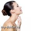 Гормоны и их функции - MY-DOKTOR.RU