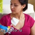 Химиотерапия при раке - MY-DOKTOR.RU