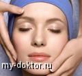 Имбирь в домашней косметологии - MY-DOKTOR.RU
