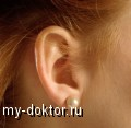 Имиджевые пластические операции - MY-DOKTOR.RU