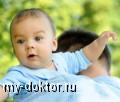 Иммунитет и все о нем - MY-DOKTOR.RU