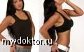 Индивидуальные занятия спортом на службе увеличения груди - MY-DOKTOR.RU