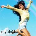 Инозитол. Потребность и опасность при беременности - MY-DOKTOR.RU