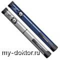 Инсулиновые иглы для шприц-ручек и обычных инсулиновых шприцов - MY-DOKTOR.RU