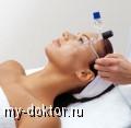 Инъекционная косметология помогает там, где все другие средства отступают - MY-DOKTOR.RU
