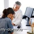 Искусственное прерывание беременности - MY-DOKTOR.RU