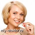 Исправление прикуса у пациентов старше 20 лет - MY-DOKTOR.RU