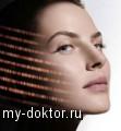 Исправление возрастных дефектов кожного покрова современными медикаментозными методами на основе косметических средств - MY-DOKTOR.RU