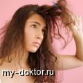 Как быстро отрастить волосы при помощи препарата Капсиол? - MY-DOKTOR.RU