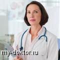 Как лечить поликистоз яичников - MY-DOKTOR.RU