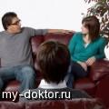 Как начинающему семейному психологу приобрести бесценный опыт и избежать ошибок - MY-DOKTOR.RU