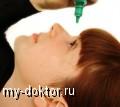 Как не переутомить глаза и сохранить их здоровье - MY-DOKTOR.RU