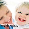 Как питаться и что пить, чтобы зубы были здоровыми - MY-DOKTOR.RU